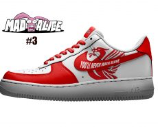 liverpoolfc_custom shoes