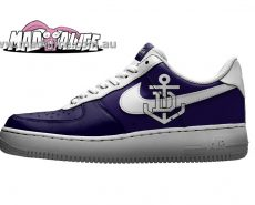 custom painted dockers shoes