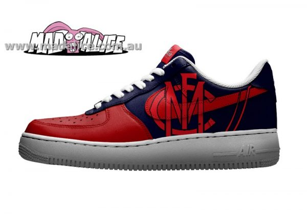 custom painted shoes melbourne