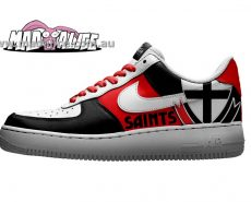 stkilda saints custom painted