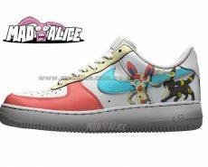 pokemoncustomshoes