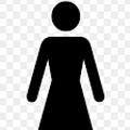 US WOMENS