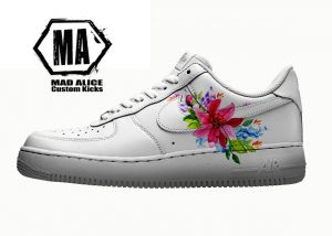 https://madalice.com.au/product-category/custom-shoes/floral/