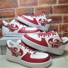 Custom Nike Australia