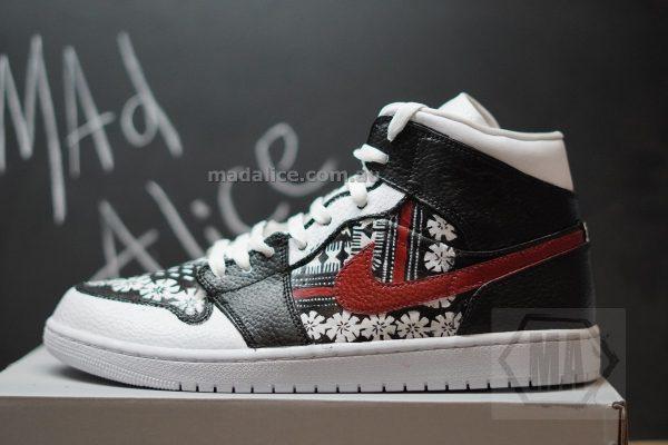 fiji kicks