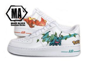 pokemonaf1