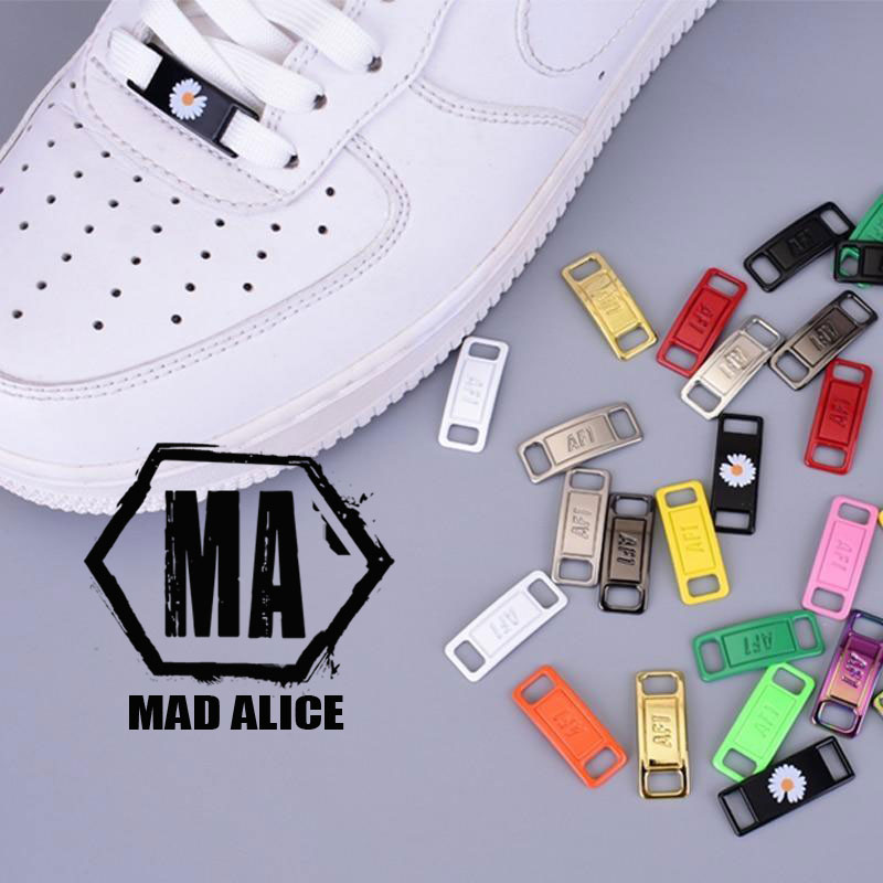 custom lace locks madalice.au