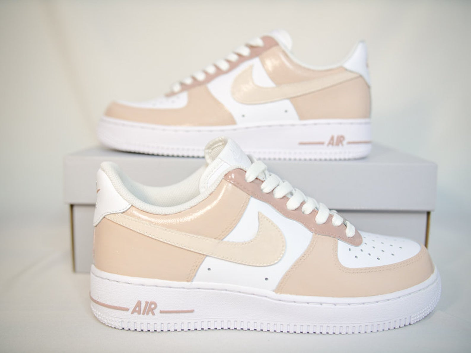 the custom sneaker custom kicks australia