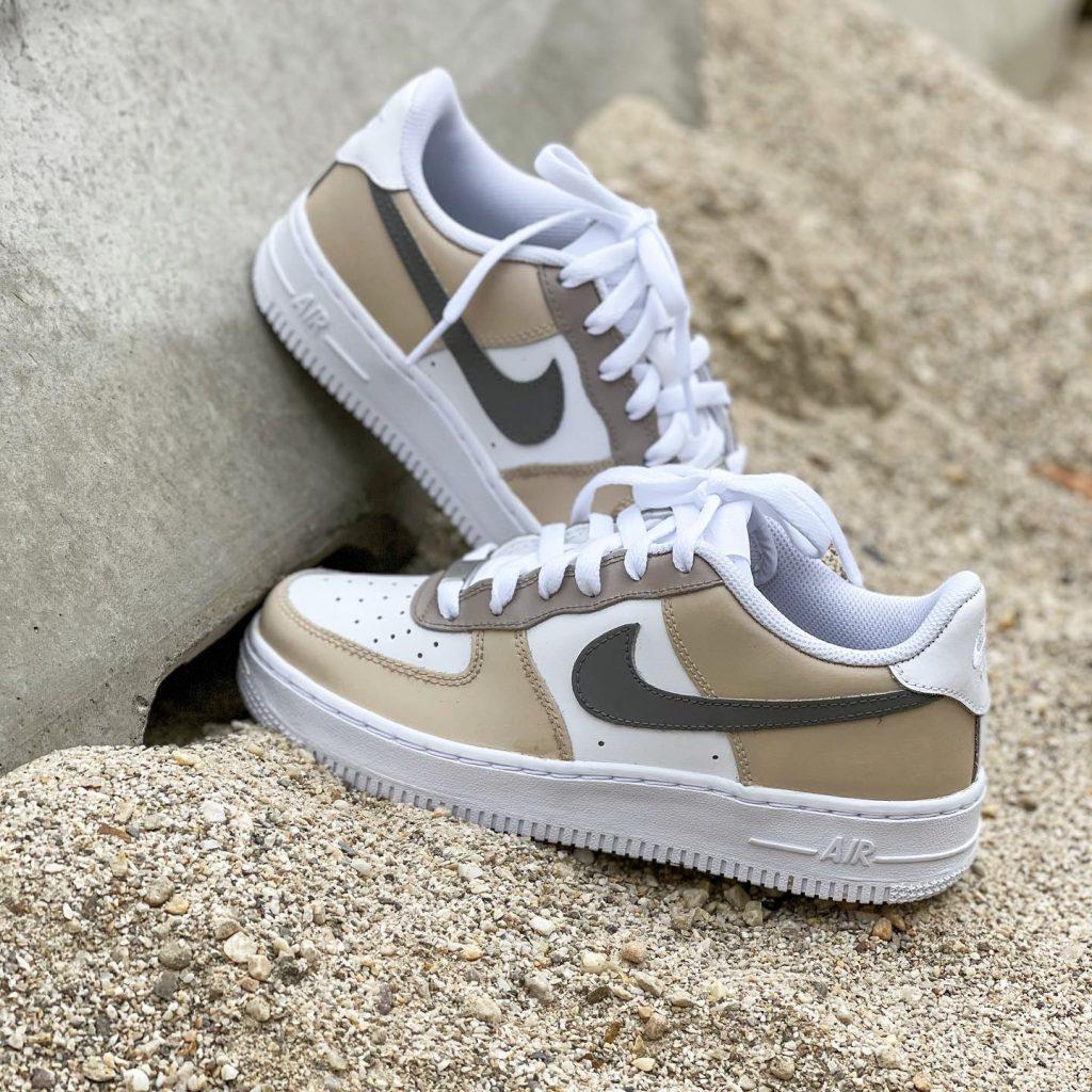 custompaintedshoes