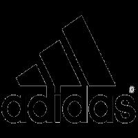 addidas_madalice